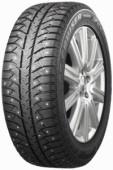 Bridgestone Ice Cruiser 7000