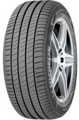 Michelin Primacy 3 205 60 R16 92V