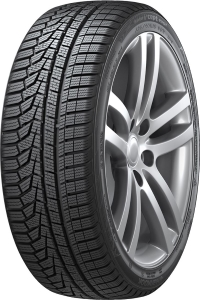 Hankook Winter i*cept Evo 2 SUV W320