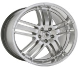 Konig SF66 TM
