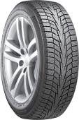 Hankook Winter i*cept iZ2 W616 175 70 R13 82 T