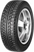 Matador MP-30 Sibir Ice 2 175/70 R14 88T XL (шип)