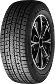 Roadstone Winguard Ice SUV