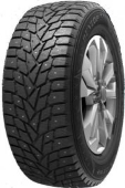 Dunlop SP Winter Ice 02 175 70 R13 82 T