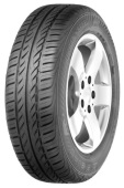Gislaved Urban Speed 175 70 R13 82 T