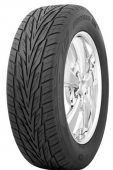 Toyo Proxes ST3 225 55 R18 102 V