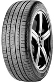 Pirelli Scorpion Verde All Season  255/55 R18 109 H
